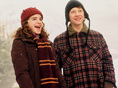 romione in third taon