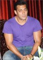 sallu - salman-khan photo