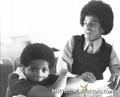 some rare pics... - michael-jackson photo