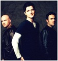 thE SCRIPt - the-script fan art