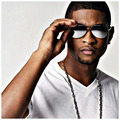 ushER - usher fan art