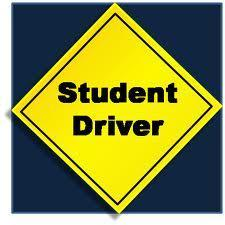 -Drivers Training-