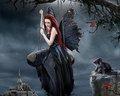 <Gothic>