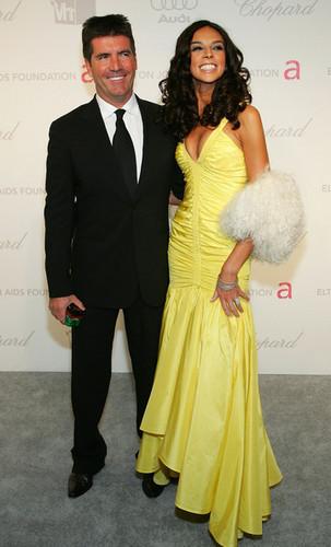 15th Annual Elton John AIDS Foundation Oscar Party