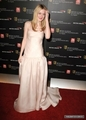 18th Annual BAFTA Los Angeles Britannia Awards - twilight-series photo