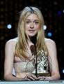 18th Annual BAFTA Los Angeles Britannia Awards - twilight-series photo