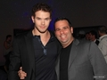 2010-11-05 AFM Blowout Party  - twilight-series photo