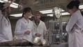 6x01 - The Mastodoon in the Room - dr-camille-cam-saroyan screencap