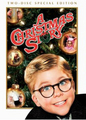 A Christmas Story! - a-christmas-story photo