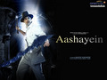 Aashayein  - bollywood-stars wallpaper