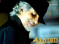 Aladin and The Mystery Of The Lamp  - bollywood wallpaper