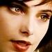 Alice.C <3