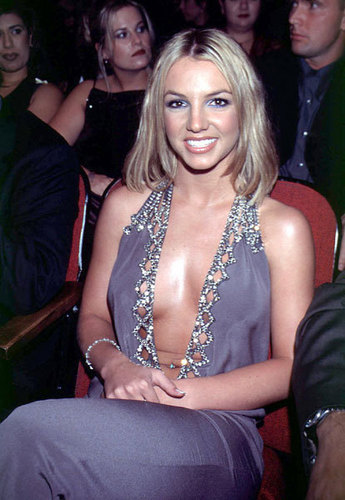 American musik Awards,Los Angeles 2000