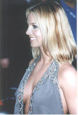 American 音楽 Awards,Los Angeles 2000