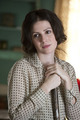 Angela Darmody - boardwalk-empire photo