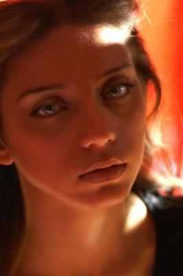 Angela Sarafyan (Tia) - Photoshoots