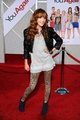 Annabella Avery Thorne - bella-thorne photo