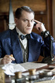 Arnold Rothstein - boardwalk-empire photo