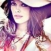 ~ღ~ Litlle Bad girl Relation´s ~ღ~ Ashley-3-ashley-greene-16706626-100-100