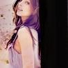 ~ღ~ Litlle Bad girl Relation´s ~ღ~ Ashley-3-ashley-greene-16706631-100-100