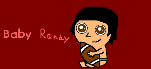 Baby Randy