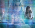 Beautiful-Gorgeous-Stunning-Radiant - rizzoli-and-isles wallpaper