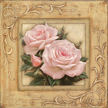Roses images Beautiful Pink rose for a Beautiful Princess wallpaper and background photos