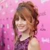 http://images4.fanpop.com/image/photos/16700000/Beauty-Bella-3-bella-avery-thorne-16770458-100-100.jpg