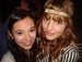 Bella& Her Friend - bella-thorne icon