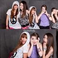 Bella&Her Friends