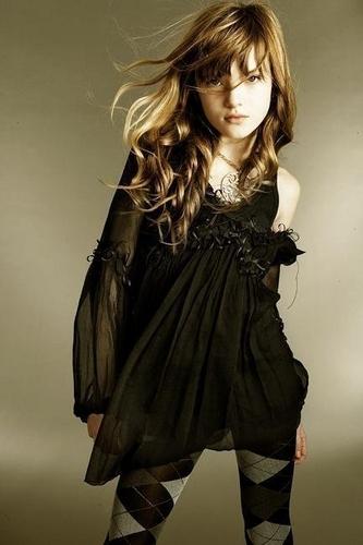 Bella Is So Pretty!!!!!!!!
