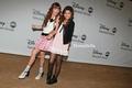 Bella& Zendaya Coleman