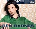 Ben_Barnes08