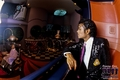 Best quality!!Reis7100 - michael-jackson photo