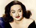 Bette Davis - bette-davis fan art