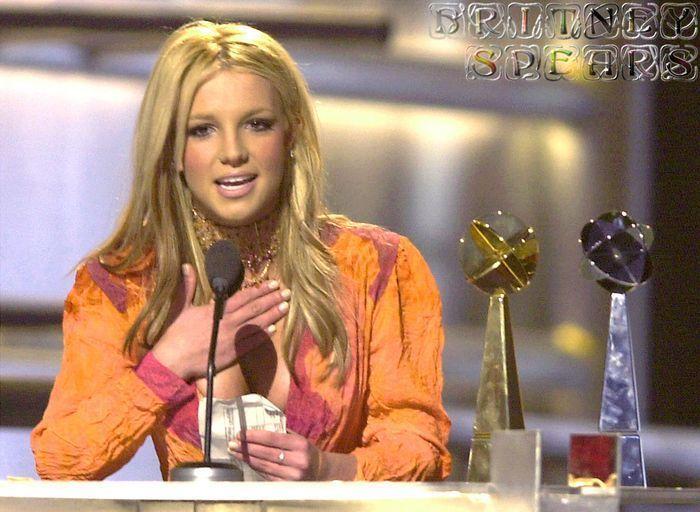 Billboard Music Awards,Las Vegas,2000
