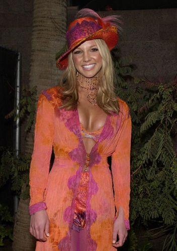 Billboard música Awards,Las Vegas,2000