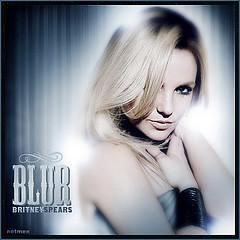 Britney!