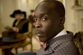 Chalky White - boardwalk-empire photo