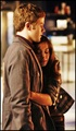 Chloe/Lois/Jimmy - smallville photo