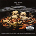 Chocolate Starfish and the Hot Dog Flavored Water - limp-bizkit photo