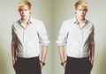 Chord Overstreet - sam-and-quinn photo