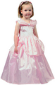 Cute Pink Princess - sweety-babies photo