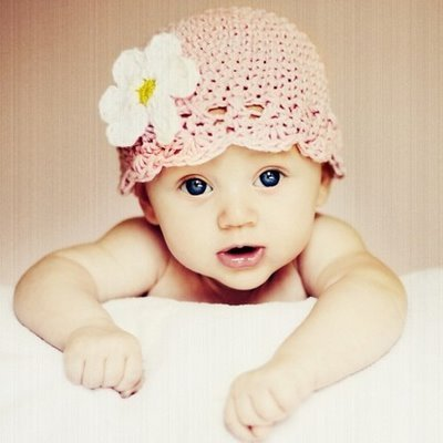 Cute baby :) - sweety-babies Photo