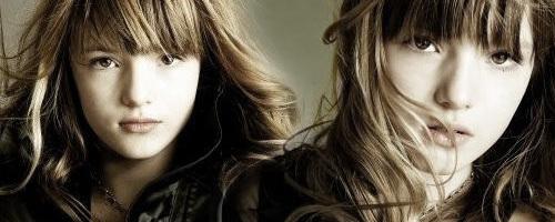 Cute(: