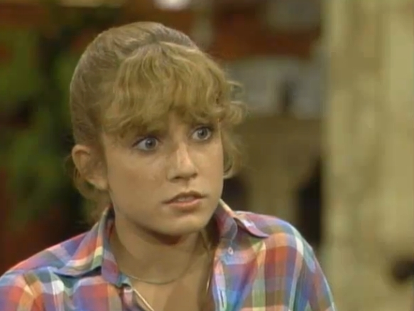 Dana Plato as Kimberly - Diff'rent Strokes Image (16733079) - Fanpop