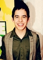 DavidArchuleta Banners ! - david-archuleta fan art