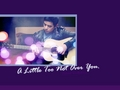DavidArchuletaWallpapers! - david-archuleta wallpaper