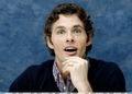 Death At A Funeral press conference  - james-marsden photo