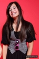Demi Lovato - C Samuels 2007 photoshoot